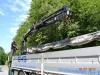 stahltransporte-ehg-6